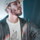 SAN HOLO ON BEING FEATURED IN THE RED BULL REMIX LAB LA SERIES [INTERVIEW]