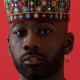 SAMOHT | GET TO KNOW THE GENRE BENDING R&B SINGER