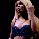 Dreezy talks black excellence, looking up to black women, being more personal in her next album and more