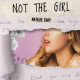 "Natalie Shay Proves She's ""Not The Girl"""