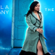 "Kayla Tiffany Unleashes ""Therapy"""