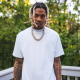 Lil Durk talks 'Just Cause Y'all Waited 2,' upcoming album with Metro Boomin and more