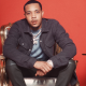 "G HERBO | CHICAGO'S FINEST RELEASES DELUXE ""PTSD"""