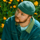 QUINN XCII | A LETTER TO MY YOUNGER SELF