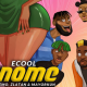"Ecool Taps Mayorkun, Zlatan & Dremo Drop In ""ONOME"""