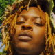UNOTHEACTIVIST | MUSIC THAT LIVES ON FOREVER