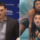 DJ Behind Cardi B's Coronavirus Rant Remix Takes on Ben Shapiro's 'WAP' Rap