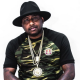 LEGENDARY RAPPER CAPONE | A LOVE FOR FASHION & A NEW PROJECT WITH LAK