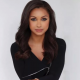 7 facts about Eboni K. Williams that you probably didn't know