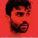 "R3HAB TAPS NINA NESBITT FOR ""FAMILY VALUES"""