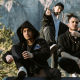 "CHASE ATLANTIC / NEW SINGLE ""MOLLY"" & IMPORTANCE IN TOURING"