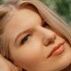 BRYNN ELLIOTT | SINGER-SONGWRITER INSPIRED BY LITERATURE & POETRY