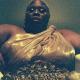 TIKA | DEBUT LP, LOVE FOR PRINCE & THE REPRESENTATION OF BLACK WOMEN
