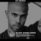 Vic Mensa proudly gives back to his South Side, Chicago community because it gave so much to him