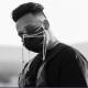 "AARYAN SHAH | THE INDIAN-AMERICAN R&B ARTIST TAPS TDE'S ZACARI FOR ""RENEGADE"" REMIX"