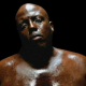 """Krizz Kaliko Talks Friendship With T-Pain, """"Weight,"""" and New Label Ear House"""